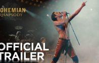 Bohemian Rhapsody | Teaser Trailer