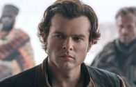 The Real Reason Solo Did Terrible At The Box Office