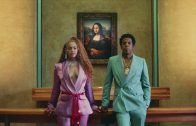 Beyoncé and Jay-Z's Everything Is Love Lyrics: Cheating, Forgiveness and the Carters on Top