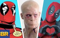 How Deadpool Went From LAME To LIT