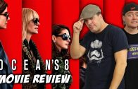 Ocean's 8 Review Roundup: Did Sandra Bullock and Company Wow Critics?