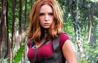 The Most Controversial Movie Costumes Explained