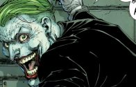 Joker-Dark-Days-Forge