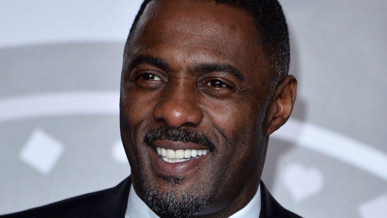 Idris Elba to Play Villain in Dwayne Johnson 'Fast' Spinoff