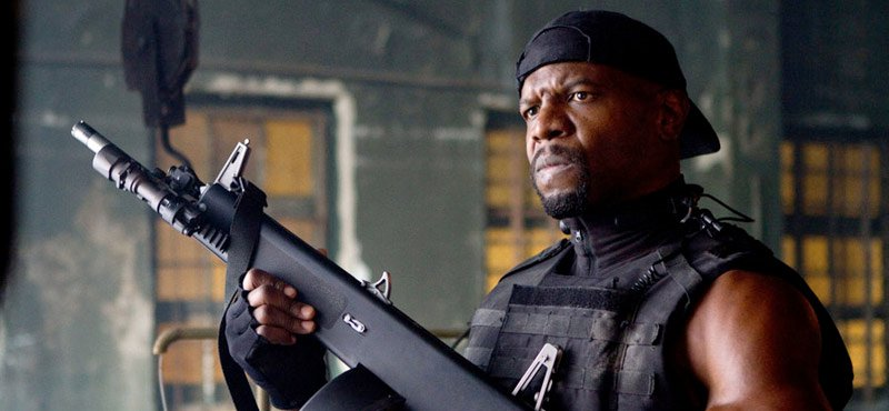 Sequel Bits: 'Indiana Jones 5', 'World War Z 2', 'Expendables 4', 'V for Vendetta', 'It Chapter 2'