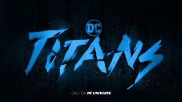 titans-logo-dc-universe-1106451-1280×0
