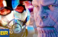 """What Marvel's """"Ant-Man And The Wasp"""" Post Credit Scene Means For The Avengers 4"""