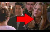 """10 TV """"Mistakes"""" That Were Totally Intentional"""