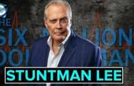 5 Intriguing Facts About Lee Majors | The Six Million Dollar Man