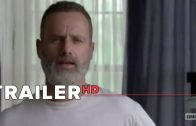 Andrew Lincoln's 'The Walking Dead' Exit Has Left Some Cast Members Shaken