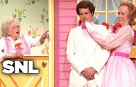 'Betty White: First Lady of Television' Clip Brings in Ryan Reynolds, Tina Fey, and More