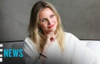Cameron Diaz's Low-Key Life Out of the Spotlight