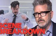 Christopher McQuarrie Breaks Down Mission: Impossible – Fallout's Bathroom Scene