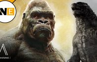 History of King Kong (Toho) | Godzilla King of the Monsters