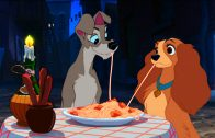 lady-and-the-tramp-11