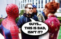 10 Directors Who Hated The Movies They Made
