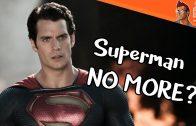 4 Actors DC Should Consider When Recasting Superman