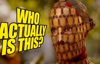 8 Biggest Unanswered Game Of Thrones Mysteries
