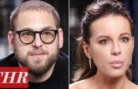 Kate Beckinsale, Jonah Hill, Melissa McCarthy & More Share Childhood Wall Posters