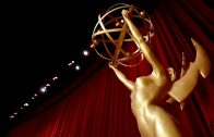 Presenters For 70th Emmy Awards Have Been Announced