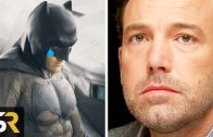 10 Actors Who Regretted Being in DC Movies