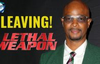 Real Reason Why Damon Wayans is Leaving Lethal Weapon
