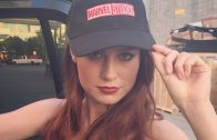 This Was Brie Larson Before She Became Captain Marvel