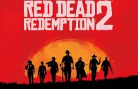 what-we-want-in-red-dead-redemption-2-online