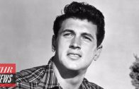 Rock Hudson, Hollywood Icon, Is Getting a Biopic