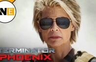 Terminator 6 Title Revealed Major Spoilers