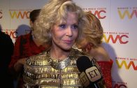 Why Jane Fonda Feels Bad For Megyn Kelly After Her Show's Cancellation