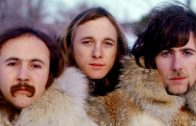 Crosby-Still-and-Nash-Sundance
