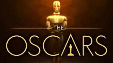 Oscars35