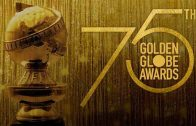Golden Globes 2019: 4 Things You Should Know Before Watching This Sunday