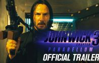 If You Can't Wait for the Next John Wick – Watch This