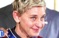 Inside The Life Of Ellen Degeneres