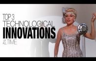 3 Most Important Tech Innovations in Film History