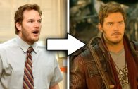 8 Actors Who Dramatically Rebranded Themselves In The Last Decade