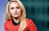 Hayden-Panettiere-Hasnt-Had-Much-Time-With-Daughter-011