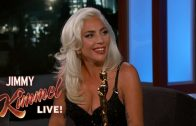 """Lady Gaga on Bradley Cooper Romance Rumors: """"That's What We Wanted You to See"""""""