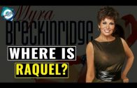 What is Raquel Welch Doing Now? Net Worth 2019
