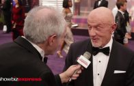Jonathan Banks on Being Nominated for is 6th Primetime Emmy