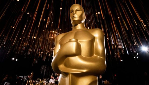Oscars Will Consider Films That Didn't Play in Theaters as Part of New Academy Rules