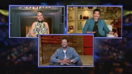 American Idol: Grand Finale