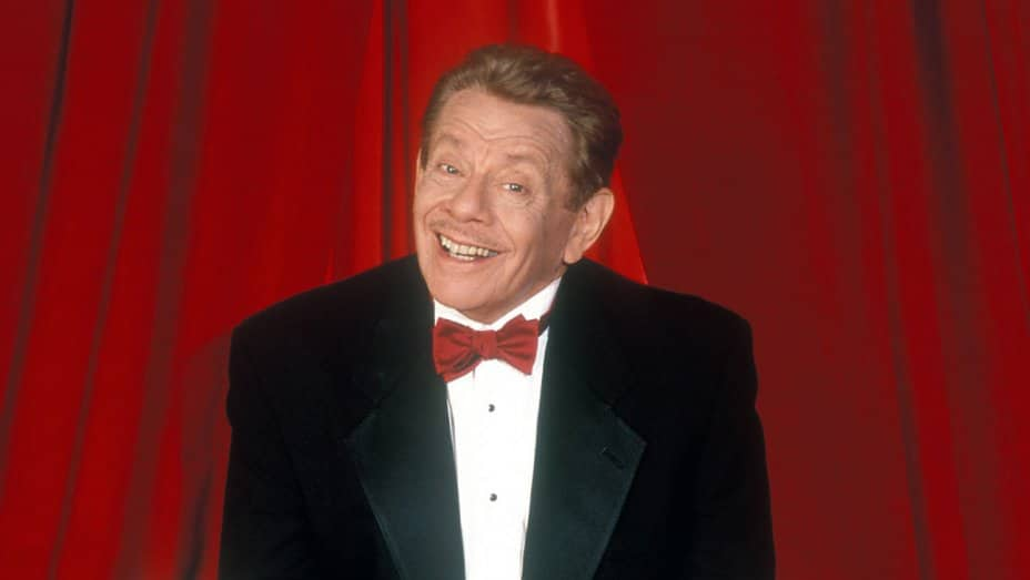 Jerry Stiller of 'Seinfeld' and Stiller and Meara Fame, Dies at 92