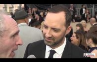 Tony Hale Chats with 'Showbiz Express' About the Final Season of 'Veep'