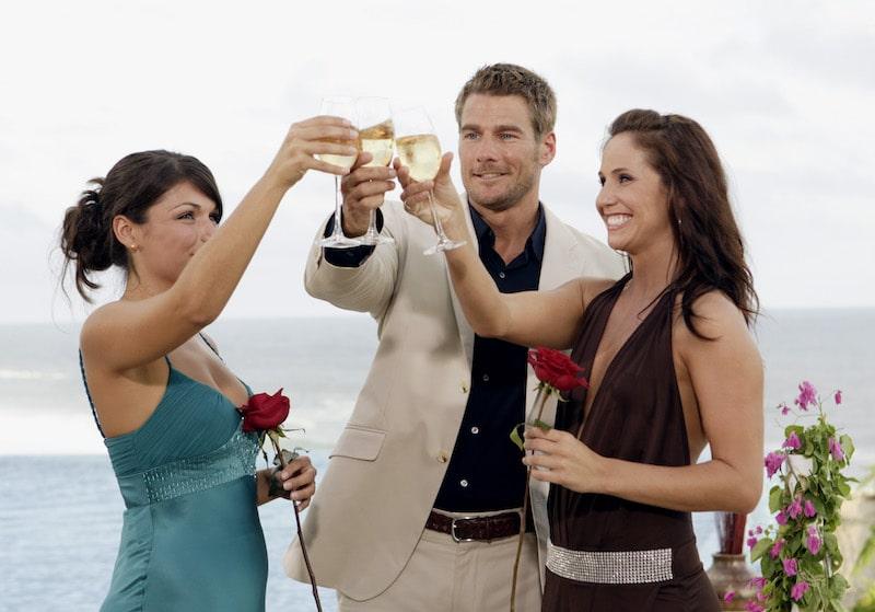 The Bachelor: The Greatest Seasons Ever | Brad Womack's Seasons