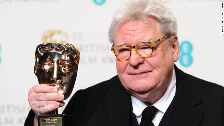 Alan Parker, Director of 'Fame,' 'Bugsy Malone' and 'Mississippi Burning,' Dies at Age 76