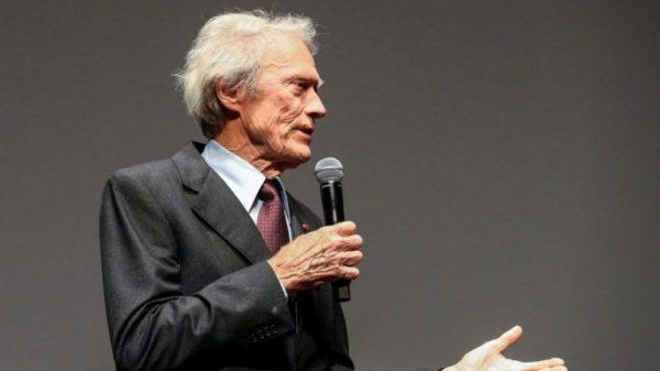 Clint Eastwood Sues Over Phony CBD Endorsements