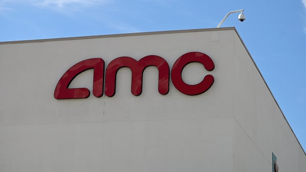 AMC Theatres Charging 15 Cents a Ticket on Opening Day
